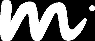 myartmedia